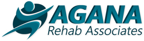 Agana Rehab Associates